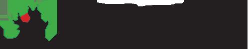 "ד""ר שרון גונן Logo"